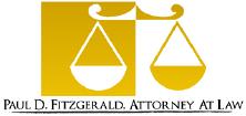 Fitzgerald Law
