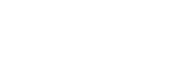 The Law Offices of Flint & Soyars, P.C.