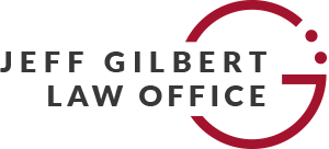 Law Office of Jeffrey R. Gilbert, P.C.