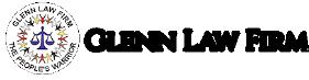 Glenn Law Firm