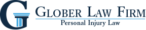 Glober Law Firm
