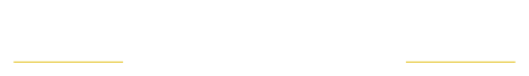 Goldberg, Goldberg & Janoski