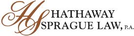 Hathaway Sprague Law, P.A.