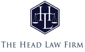 The Head Law Firm, PLC