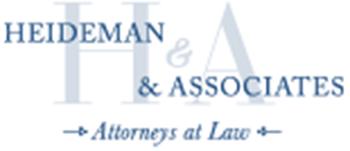 Heideman & Associates