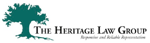 The Heritage Law Group