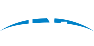 Law Offices of Jeffrey G. Scott