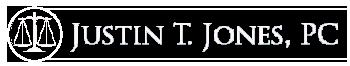 Justin T. Jones, PC