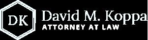 David M. Koppa Attorney At Law