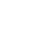 Richard A.F. Lipowicz, Attorney at Law