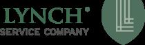 Lynch Service Company