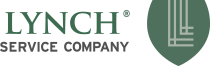 Lynch Service Company
