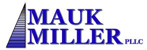 Mauk Miller, PLLC