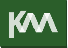 Law Offices of Kenneth M. McRae, LLC