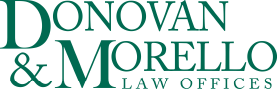 Donovan & Morello, Law Offices LLP