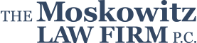 The Moskowitz Law Firm, P.C.
