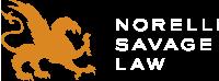 Norelli Savage Law