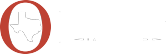Oberg Law Office