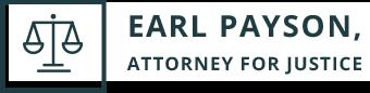 Earl A. Payson, P.C.