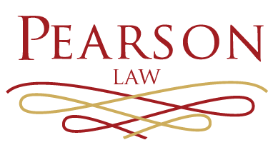 The Pearson Law Firm, P.S.