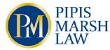 Pipis Marsh Law LLP