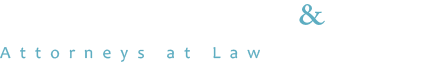 Richardson, Richardson, & Campbell Attorneys at Law