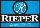Rieper Law P.C.