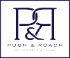 Pugh & Roach, Attorneys at Law, PLLC