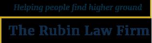 The Rubin Law Firm
