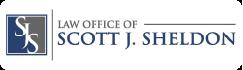 Law Office of Scott J. Sheldon