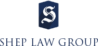 Shep Law Group