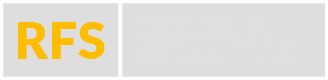 Richard F. Silber, PLLC