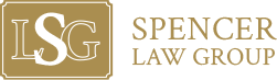 Spencer Law Group