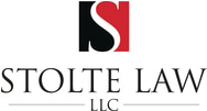 Stolte Law LLC