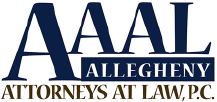 Allegheny Attorneys at Law