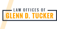 Law Offices of Glenn D. Tucker