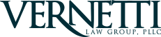 Vernetti Law Group, PLLC