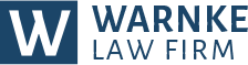 Warnke Law Firm