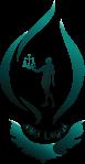 JWC Legal, PLLC