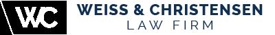 Weiss & Christensen Law Firm
