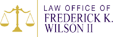Law Office of Frederick K. Wilson II