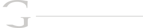 Gerald Winters P.C.