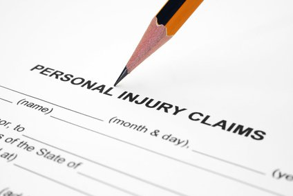 Personal Injury Settlement Demands | Lake County CA Injury Lawyer