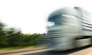 Attorneys for truck accidents in LAke County, CA