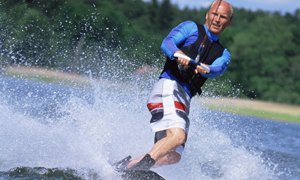 water skiing accident attorney