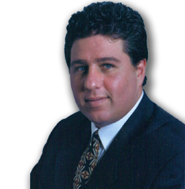 attorney-david-brandwein.png