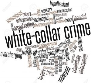 White-Collar-Crime-300x273.jpg