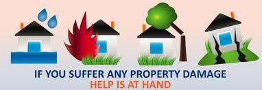 property-inusrance.jpg?resize=382%2C132