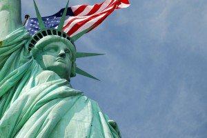 Dallas naturalization attorneys
