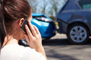 Dallas car accident attorneys